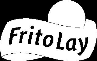 1-frito-lay