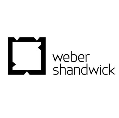 10-webershandwik