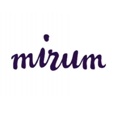 11-mirium