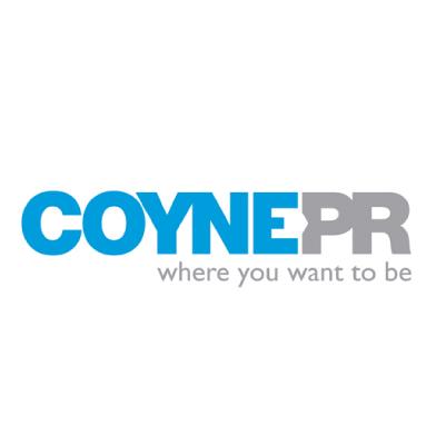 12-coynerpr