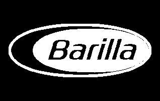 14-barilla