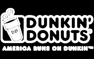 17-dunkin