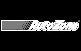 21-autozone