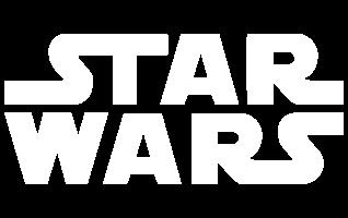 30-starwars