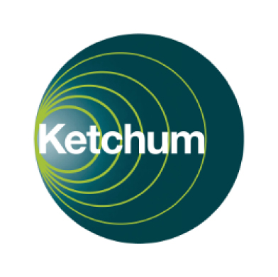 4-ketchum