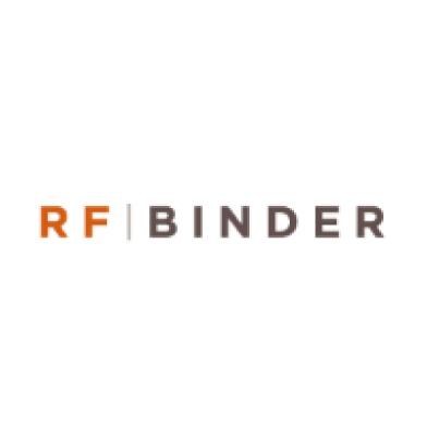 5-rfbinder