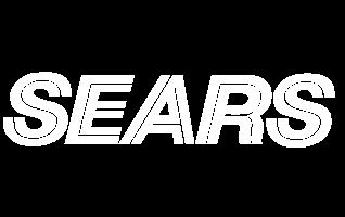 5-sears
