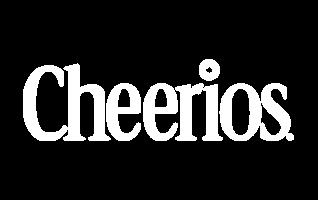 6-cheerios