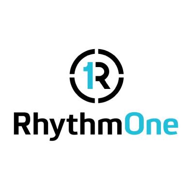 7-rhythm1