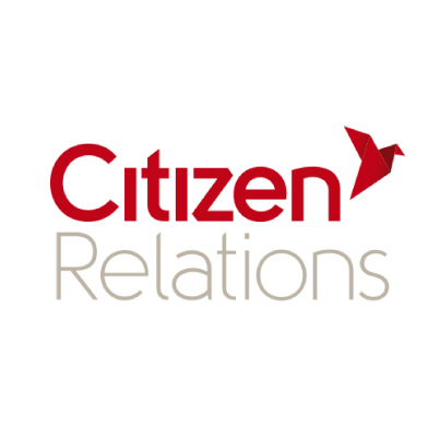 8-citizenrelations