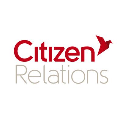 8-citizenrelations