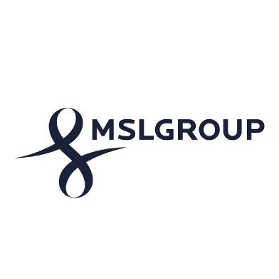 9-mslgroup