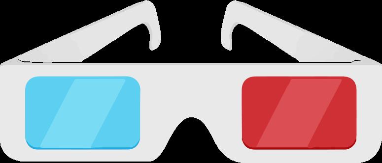 lodbrand-specs