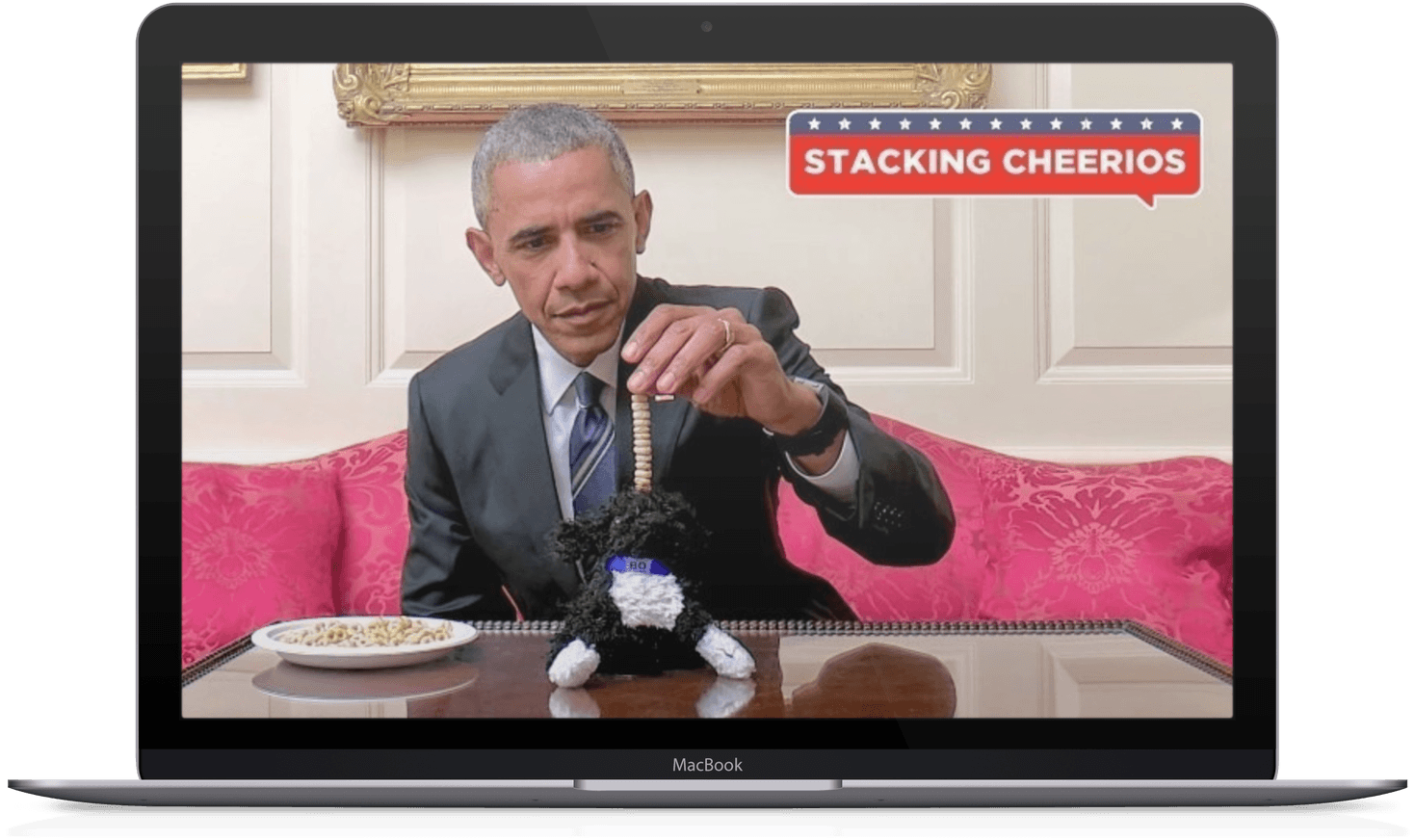 obama-stacking-cheerios