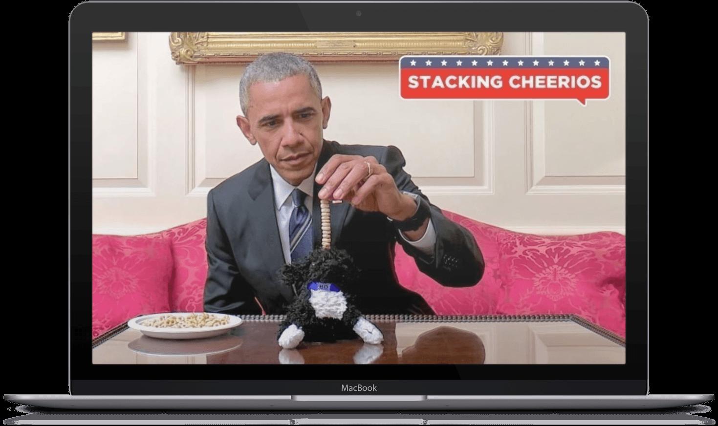obama-stacking-cheerios