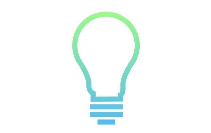 products-idea